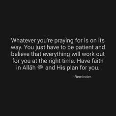 Quran Quotes, Faith Quotes, Wisdom Quotes, Words Quotes, Life Quotes, Allah Quotes, Islamic Quotes Wallpaper, Islamic Love Quotes, Islamic Inspirational Quotes