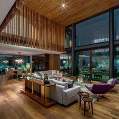 Dream House Photos Included : theBERRY