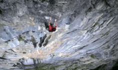 rock climbing gifs - Google Search
