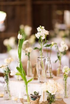 Image result for rustic spring wedding | Rustic Wedding Ideas ...