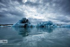 Iceland by nanninga. Please Like http://fb.me/go4photos and Follow @go4fotos Thank You. :-)