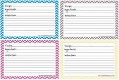 Obsessed with Free Printables- Fall EditionThe Creativity Exchange