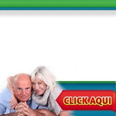 Revertir el Alzheimer es un libro pdf del autor Juan Pablo Segura con el cual podrá detener y hasta revertir el alzheimer.