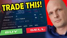 HOW TO EARN WITH TRADING Investing In Stocks, Buy Bitcoin, Education, Videos, Youtube, Learning, Youtubers, Video Clip, Youtube Movies