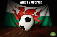 Wales will be without Joe Allen for their World Cup Qualifier against Georgia in Cardiff, kick off: 5pm live at the Woody! :-) #forestofdean #thewoodmaninn #sundayroast #music #football www.thewoodmanparkend.co.uk