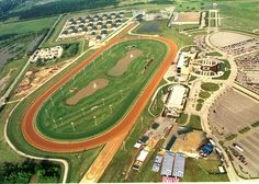 Lone Star Park in Grand Prairie, TX Book Bar, Penthouse Suite, Grand Prairie, Thoroughbred Horse, Outdoor Seating, Horse Racing, Four Square, Terrace, Ireland