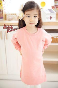 4 Year Old Girl, Photoshop Photography, Julia, Cute Korean, Child Models, Beautiful Children, Sweet Girls, Kids And Parenting, Cute Kids