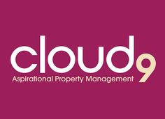 Cloud9 - Andy Gardner Web Design Bristol