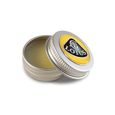 LIP CARE: For soft, moisturised lips all year round. SPF factors also available for the summer months. Pucker-up you're in for a treat! http://www.cosmiko.co.uk/product-category/skincare-range/lip-care/