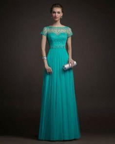Madrinhas de casamento: Vestidos de festa para madrinhas e formandas