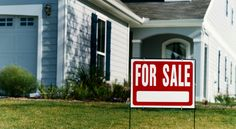 10 Annoying Surprises That Unsuspecting Homebuyers Miss