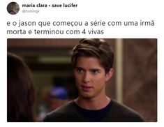 Pretty Little Liars Spencer, Pretty Little Liers, Frases Pll, Pll Memes, American Teen, Famous Books, Kids On The Block, Mystery Thriller, Libros