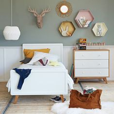 How To Quickly And Easily Create A Living Room Furniture Layout? Baby Bedroom, Baby Room Decor, Girls Bedroom, Bedroom Decor, Declutter Your Life, Kids Decor, Home Decor, Bedroom Styles, New Room