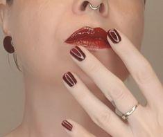 Das geht tatsächlich! Registriere dich hierzu auf meiner Seite und überzeug dich selbst. Beauty, Nails, Nursing Care, Nice Asses, Finger Nails, Ongles, Nail, Beauty Illustration, Manicures