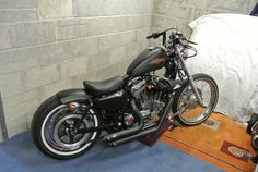 273 best harley davidson sportster 72 39 s images harley davidson sportster motorcycles motorbikes. Black Bedroom Furniture Sets. Home Design Ideas