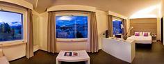 Assisi - Hotel Il Cenacolo - Strada dei Vini del Cantico - Umbria - Vacanze, tour, last-minute Umbria, hotel, ristoranti, agriturismi