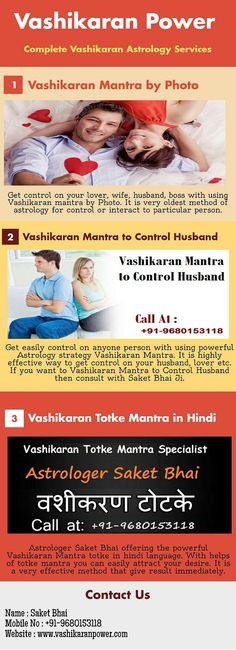 Most effective Vashikaran Mantra to Get Back Lost love