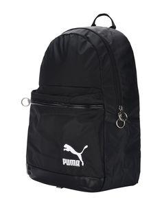 3787c5105 PUMA . #puma #bags #polyester #backpacks #