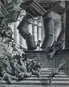 Image result for samson