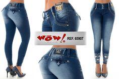 cal%C3%A7a+jeans+colombiana+modela+e+levanta+bumbum%2C+pantal%C3%B3n+jeans+colombiano+levanta+cola+%282%29.jpg (1600×1066)