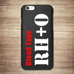 【RH+O】黑殼,悠遊卡手機保護殼,愛恩愛精品設計 - 愛恩愛精品 | Pinkoi