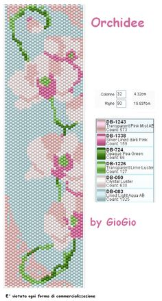 http://giogioandco.blogspot.be/search/label/Griglie/pattern peyote?updated-max=2011-09-05T22:56:00+02:00