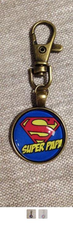 Chi rule superheroes luscious