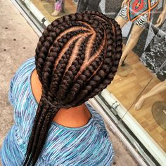 African American cornrow hairstyles that the is so your curls to adopt a spectacular form. It is also known, so as a man or women reach trendy nearly always the
