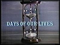 Days of our Lives premiered on 1965