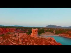 The Biggest Camping Village in Sardinia: Welcome to Torre del Porticciolo