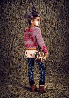 Scotch R'Belle cool girlswear. Quality fabrics, cool prints and fashion led clothing and accessories for girls