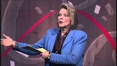 """What Do LDS Women Get? A great talk by Sheri Dew about women in the Church and how we are not """"oppressed"""""""