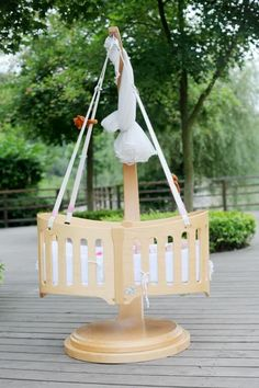 The Kaylula Gala Cradle is like no other and matches the Kaylula Sova Cot perfectly as intended. Made from Beachwood timber, the Kaylula Gala Cradle is the best quality and workmanship available. Getting Baby To Sleep, Baby Sleep, Baby Bassinet, Nursery Furniture, Cot, Grubs, Parenting, Awesome, Kids