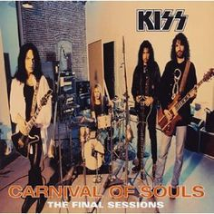 free cover photos of kiss without their makeup | Top 5 worst KISS album covers - Classic Rock Forum