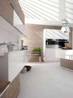 Stunning Alno K che Kueche Planung http kuechensociety de kuechenplanung html K chen Pinterest Kitchen ideas Modern kitchens and Kitchen modern