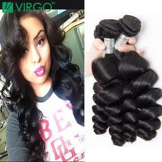 $120.62 (Buy here: https://alitems.com/g/1e8d114494ebda23ff8b16525dc3e8/?i=5&ulp=https%3A%2F%2Fwww.aliexpress.com%2Fitem%2F7A-Peruvian-Virgin-Loose-Wave-4-Bundles-Top-Quality-Virgo-Loose-Wave-Soft-Human-Hair-Weave%2F32740712810.html ) 7A Peruvian Virgin Loose Wave 4 Bundles Top Quality Virgo Loose Wave Soft Human Hair Weave Peruvian Cheap Hair Extentions for just $120.62