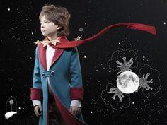 Le Petite Prince Foto bbmundo.com @parcpetitprince #parcpetitprince @bbmundo_com @gigiotopoitalia #BambiniAllaModa