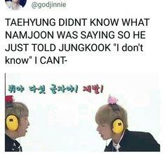 Run! BTS ep. 41 | Kim Namjoon | Kim Taehyung | Jeon Jungkook