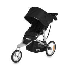 Joovy® Zoom 360 Jogging Stroller - buybuyBaby.com