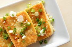 10 ricette per un tofu più gustoso