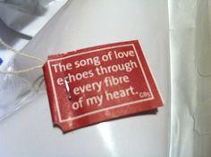#songoflove #YogiTea