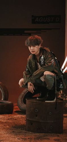 Can anyone tell me why I am having comeback vibes? firstly jimin then jungkook then v and Jin .Im waiting for namjoons pictures too .next comeback is going to be. Bts Suga, Min Yoongi Bts, Daegu, Min Yoongi Wallpaper, Bts Wallpaper, Foto Bts, Jung Hoseok, This Man, Seokjin