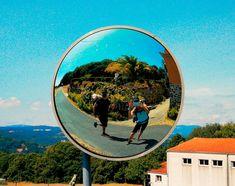 Muy cerca de las bancadas de viñedos del Miño. Con actitud!😀 #jakobsweg #stjamesway #theway #pilgerweg #pilgern  #iperegrinos  #pilgrims #caminosantiago #caminodesantiago #elcaminodesantiago #buencamino #pilgrimage #peregrina #peregrinacion #ultreia #peregrinos #peregrina #senderismo #trekking  #hiking  #viaje #travel #walking #wayofstjames