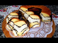Muffin, Yummy Food, Cupcake, Lunch, Cookies, Make It Yourself, Dinner, Breakfast, Ethnic Recipes