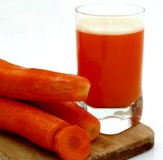 Raw Probiotic Creamy Carrot Ginger Salad Dressing Recipe