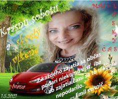 Máš RP (1) - Fotoalbumy - Ivulik1000 - Pokec.sk Rp 1