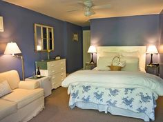 Rooms & Rates :: Coach Stop Inn Bed and Breakfast :: Bar Harbor, Maine