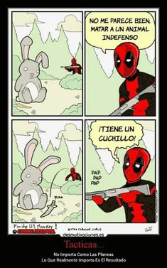 Read from the story Memes Marvel by -MrsEvans (Jacque Rogers Maximoff Parker Pool) with reads. comics, x-men, marvel. Memes Marvel, Marvel Comics, Nerd, Spanish Memes, Spideypool, Stupid Funny Memes, Otaku Anime, Best Memes, Comic Strips