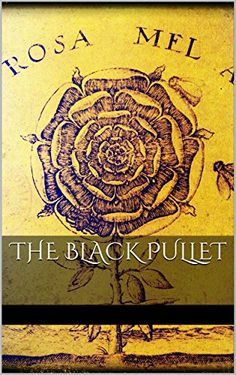 The Black pullet by [Unknown]
