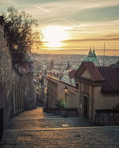 Landscape Photography, Nature Photography, Travel Photography, Science Fiction Art, What A Wonderful World, All Over The World, Prague, Picture Quotes, Wonders Of The World